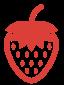 fraise_lpf_loading