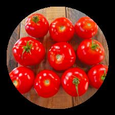tomates lpf